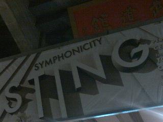 Sting20110118
