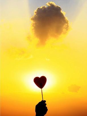 愛は永遠に