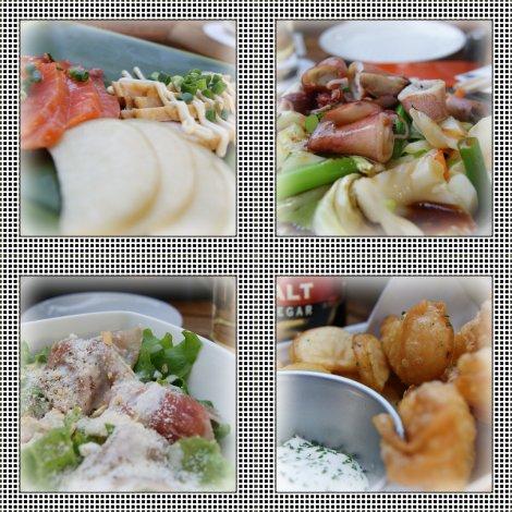 gazou_20110603223639.jpg
