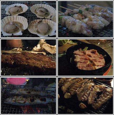 gazou_20110630215253.jpg