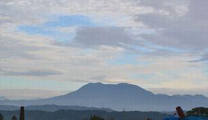 011山々