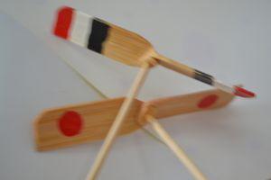 003竹とんぼ