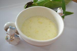 001コーンスープ