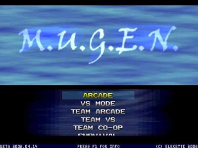 mugen1