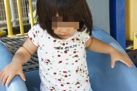 幼稚園 003