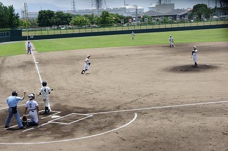 野球 005