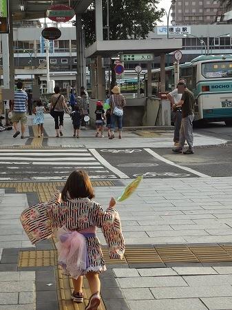 夏祭り 006
