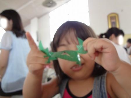 幼稚園 029