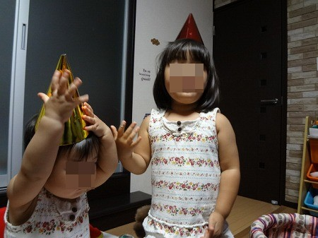 誕生日 085