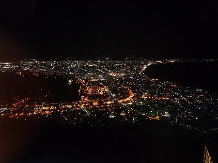 北海道 366