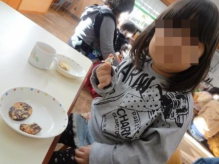 幼稚園 005