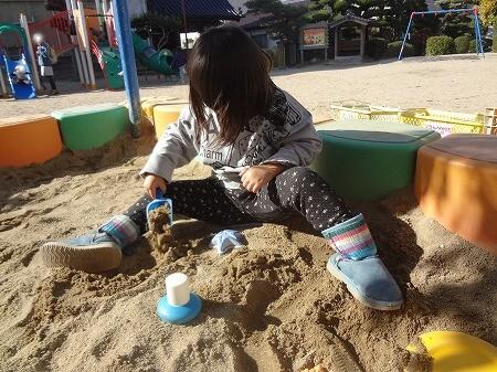 幼稚園 025