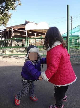 動物園 002