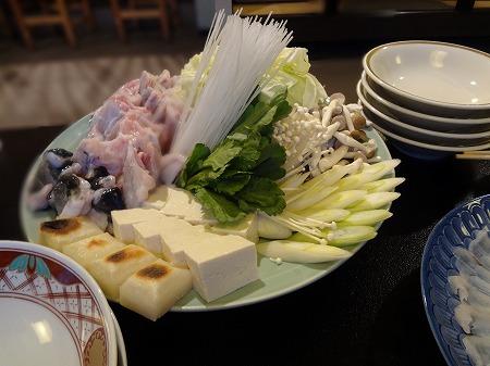 susiyasu 005