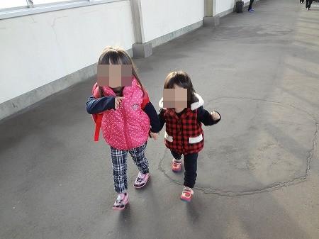 新幹線 001