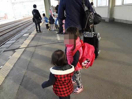 新幹線 002