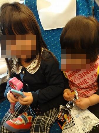 新幹線 004