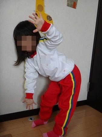 幼稚園 015
