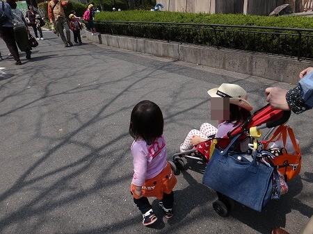 朝動物園 023