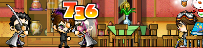 ブログ74