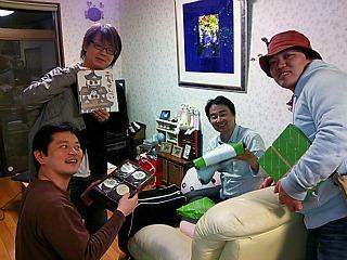 DSC_4554.jpg
