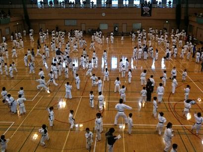 002-karatetaikai.jpg