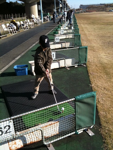 005-golf.jpg