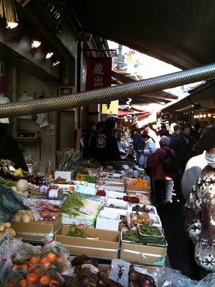 006-tsukiji.jpg