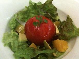 007-tomate.jpg