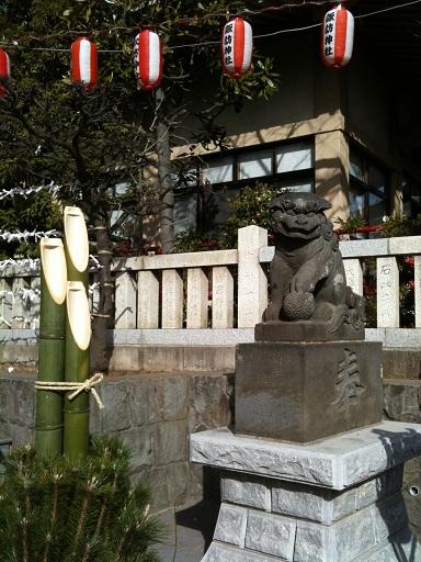 010-shrine.jpg