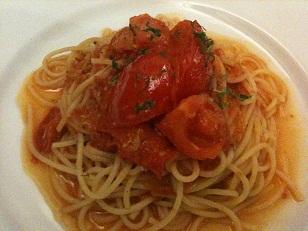 011-tomate.jpg
