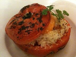 014-tomate.jpg