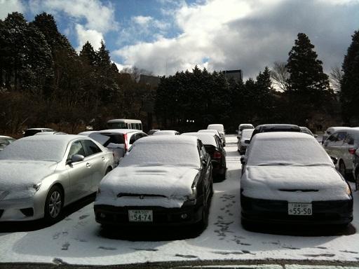 017-snow.jpg