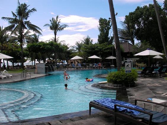 SANY0012-Bali.jpg