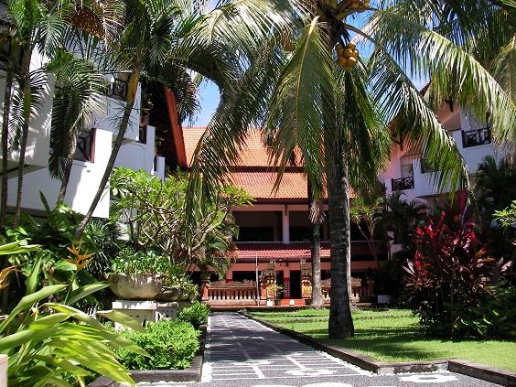 SANY0022-Bali.jpg