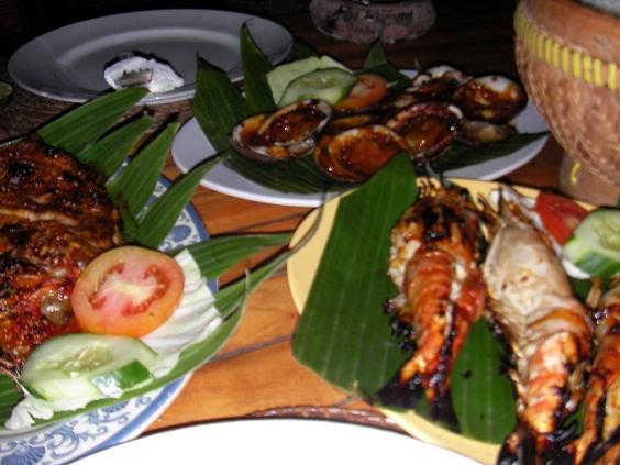 SANY0038-Bali.jpg