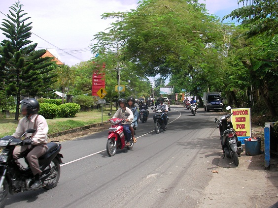 SANY0055-Bali.jpg