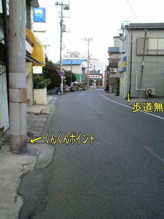 c100831-2w.jpg