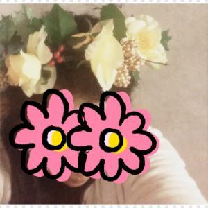IMG_3546_convert_20141215183634.jpg