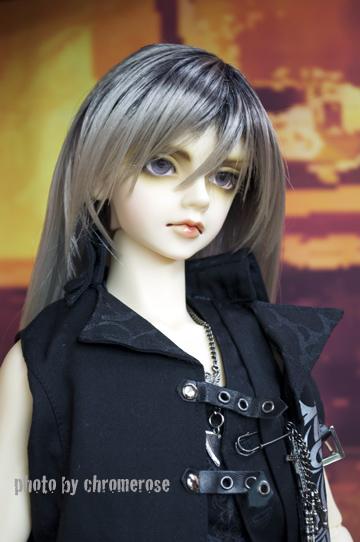 tachikawa2013112302
