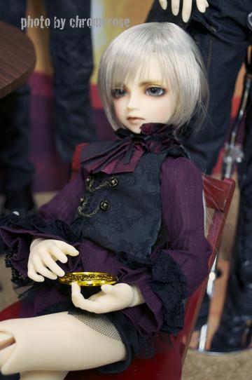 tachikawa2013112305