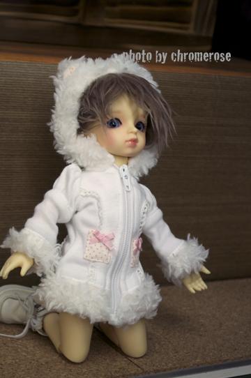 tachikawa2013112314