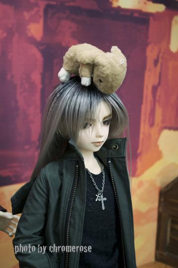 tachikawa2013112315