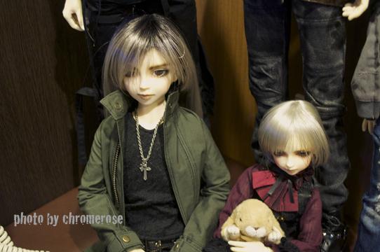 tachikawa2013112319