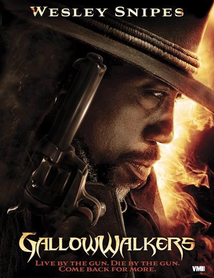 gallowalkers-small.jpg