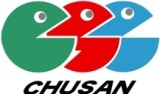 chusan