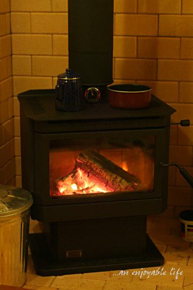 stove01.jpg