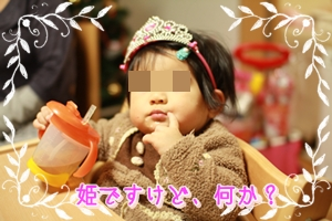IMG_7224.jpg