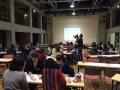 ケアカフェ20130117