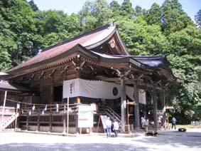 t-nagano-012-P.jpg